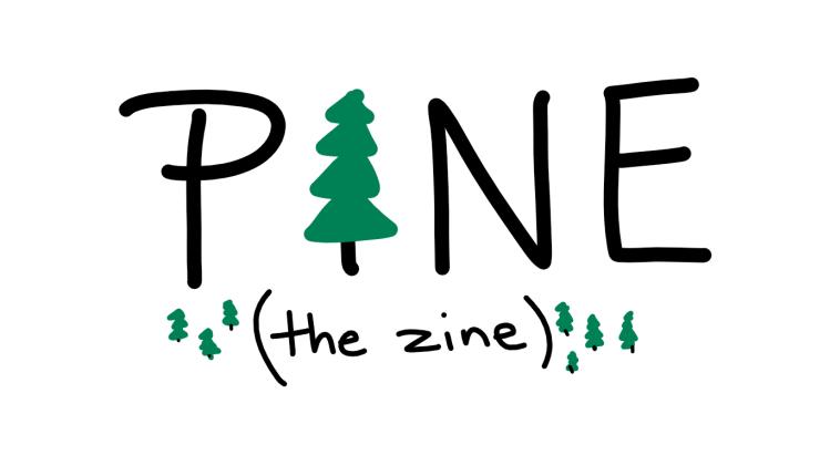 pinethezine